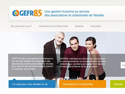 Gefr85