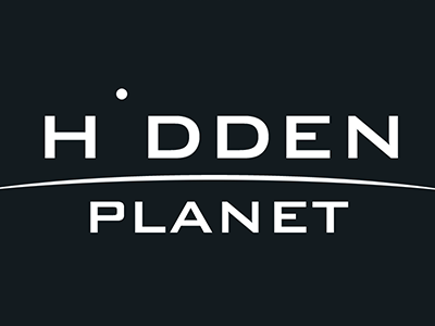 Hidden Plante